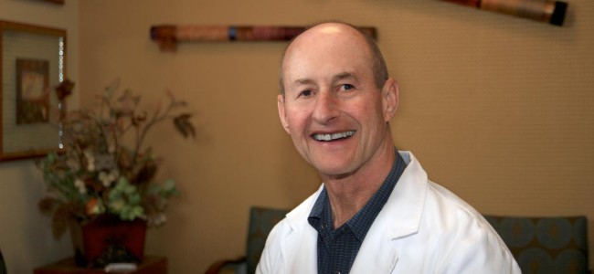 slide-dr-brand-diabetes-specialist