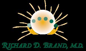 DrBrandLogo